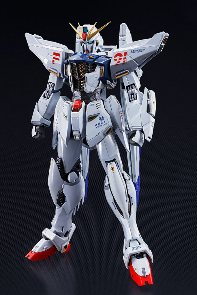 metal-build-gundam-f91-1