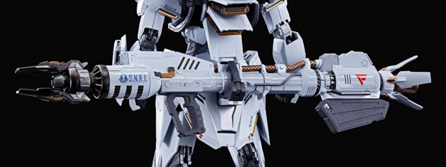 metal-build-gundam-f91-20