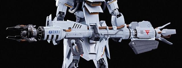 metal-build-gundam-f91-20