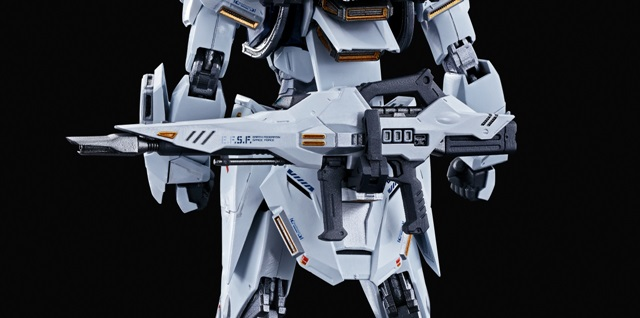 metal-build-gundam-f91-21