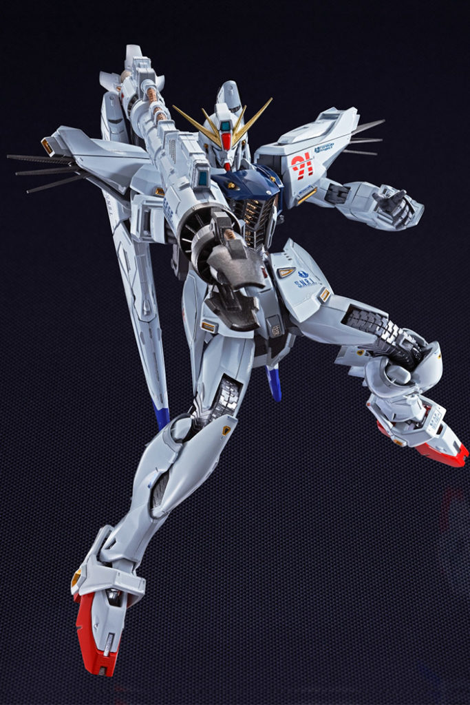 metal-build-gundam-f91-3