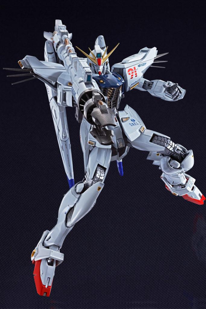 metal-build-gundam-f91-3
