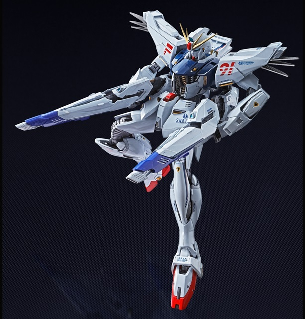 metal-build-gundam-f91-5