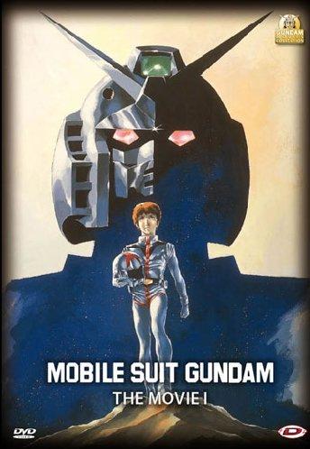 gundam-the-movie-i