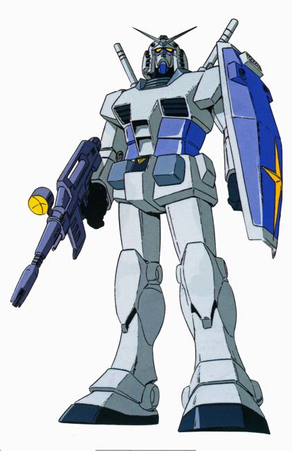 rx-78-3g3_gundam