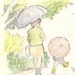 yoshifumi-kondo_03