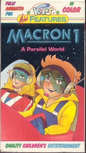 macron-i-03