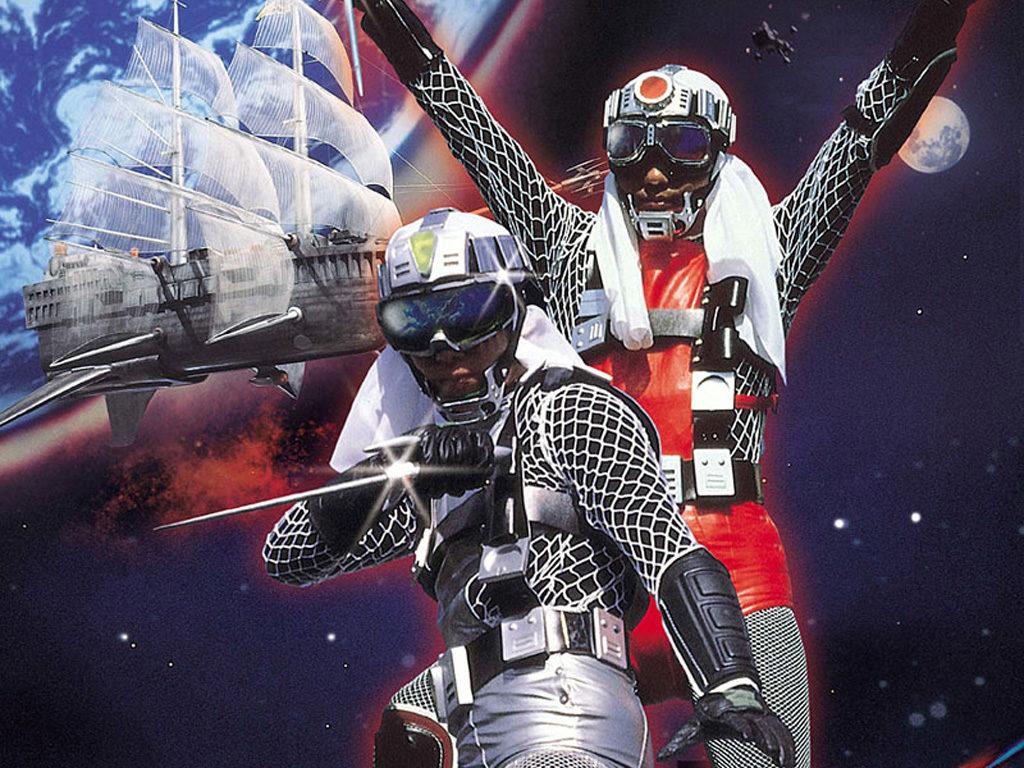 guerra-fra-galassie-4