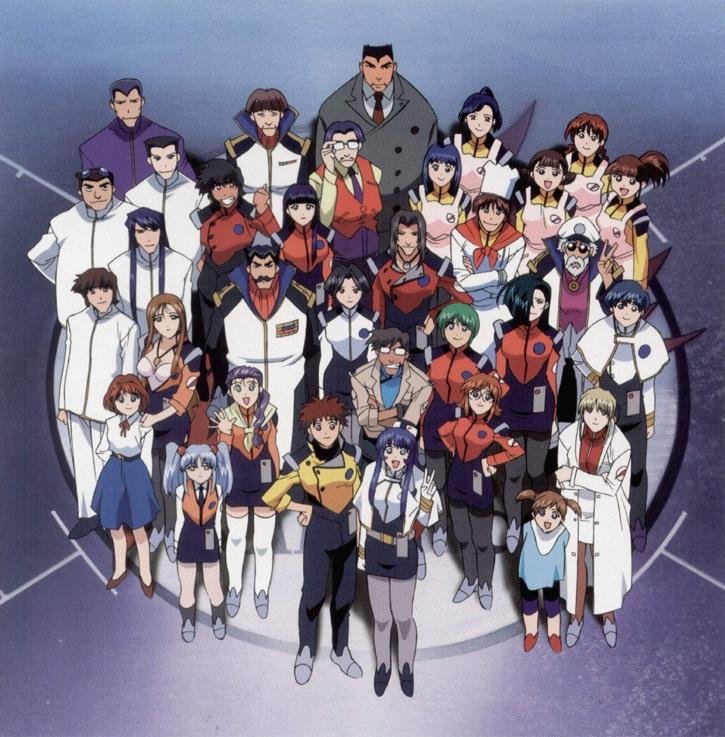 personaggi-nadesico