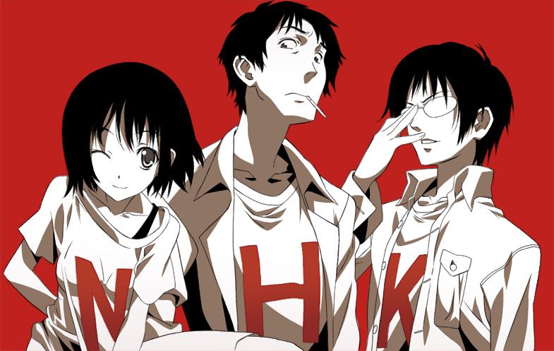 welcome-to-the-nhk_misaki_sato_yamazaki
