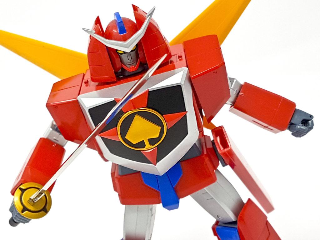 ACE-REDDER-02