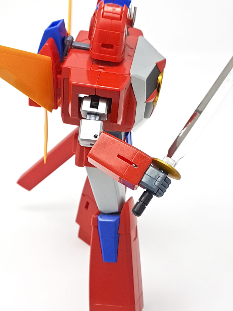 ACE-REDDER-05