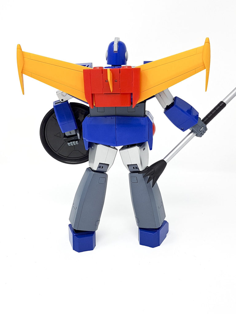 Cobalter-01