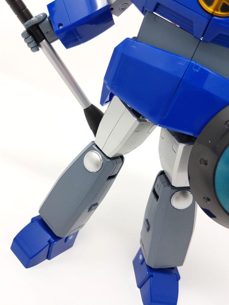 Cobalter-02