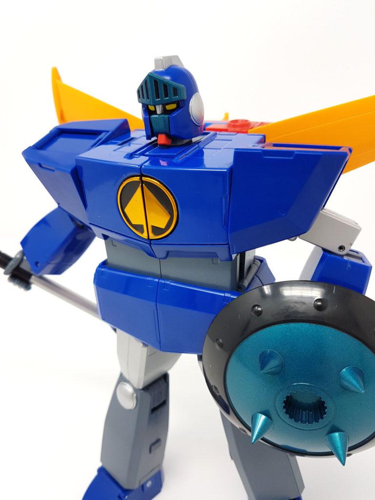 Cobalter-04